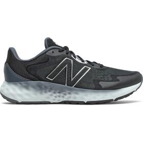 New Balance Evoz Scarpe da Corsa Uomo, nero